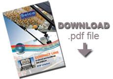 PILOT LINE-UK-4D-13_Layout 1