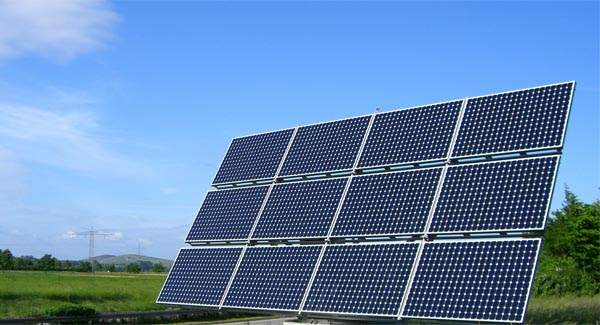Energy-Renovable-02