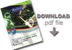 Brochure-Firefly