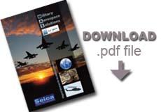 Brochure-MAS
