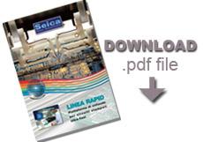 Brochure-Rapid.jpg