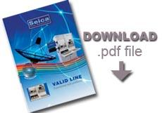 Valid-line-brochure