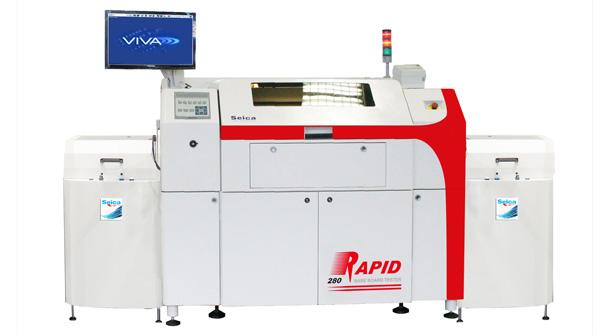 RAPID-280