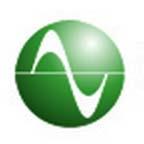 Electronica-logo