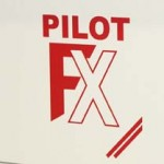 Pilot-FX