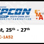 Nepcon-South-China-15