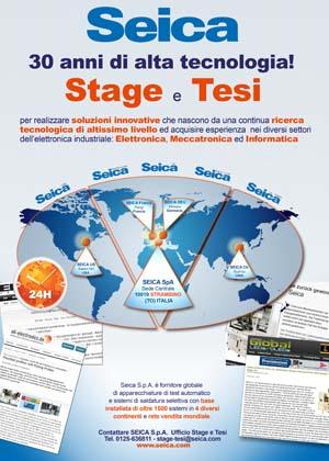 Stage-Tesi-2015-LOC