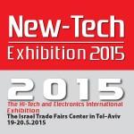 NewTech-Exhibition-15