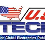 US-Tech