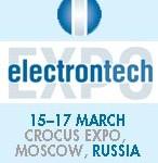 Electrontech-16