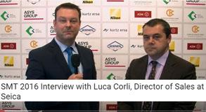 Luca-Interw