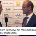 Marc-Interw